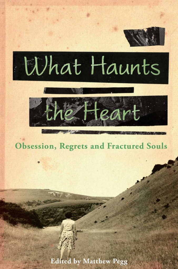 What-Haunts-blog-cover