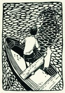 boy-in-boat