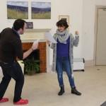 Rehearsals (10)