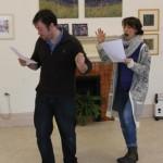 Rehearsals (12)