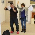 Rehearsals (13)