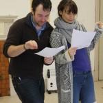 Rehearsals (14)