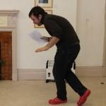 Rehearsals (16)