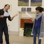 Rehearsals (17)