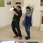 Rehearsals (18)