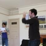 Rehearsals (22)