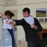 Rehearsals (5)