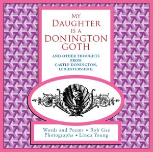 Donington-Book-Cover