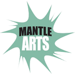 Mantle Arts