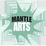 Mantle Arts